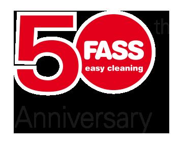 50 th. anniversary